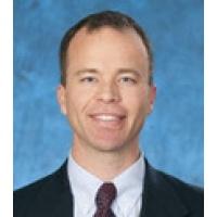 Dr. Matthew Weyenberg, MD - Allen, TX - undefined