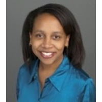 Dr. Sharon Williams, MD - Oakland, CA - undefined