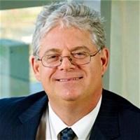 Dr. Sander Binderow, MD - Atlanta, GA - undefined