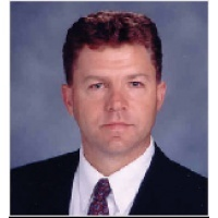 Dr. Steven Magoline, MD - Fond Du Lac, WI - Orthopedic Surgery