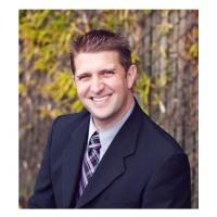Dr. Richard Tooke, DMD - Portland, OR - undefined