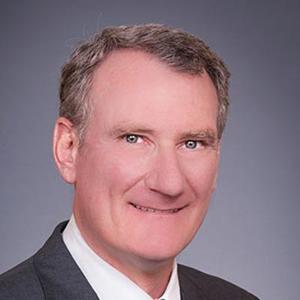 Dr. John R. Cassidy, MD