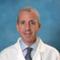 Dr. Charles F. Schwartz, MD