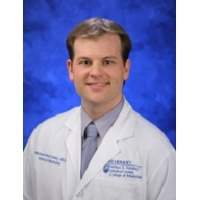 Dr. Michael MaCauley, MD - Hershey, PA - undefined