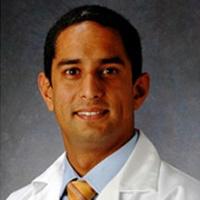 Jeetpaul Saran, MD