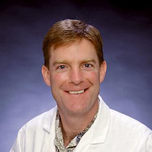 Dr. Michael E. Carney, MD