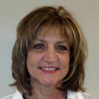 Dr. Joan White, MD - Goodlettsville, TN - Pediatrics