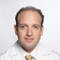 Dr. Neil H. Grafstein, MD - New York, NY - Urology