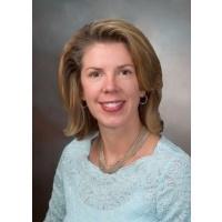 Dr. Joan Rountree, MD - Richmond, VA - undefined
