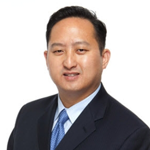 Dr. James K. Liu, MD