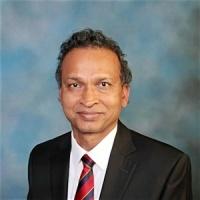 Dr. Aslam Pervez, MD - Tempe, AZ - Nephrology