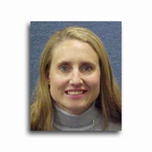 Dr. Elspeth M. Miller, MD