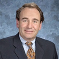 Dr. Robert McLean, MD - New Haven, CT - undefined
