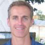 Dr. Dariush Mozaffarian, MD - Boston, MA - Internal Medicine