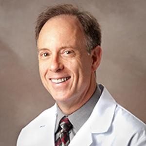 Dr. Joseph S. Chirillo, MD