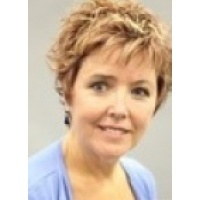 Dr. Deborah Murray, MD - Vacaville, CA - undefined