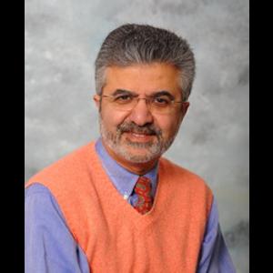 Dr. Ali Moshiri, MD