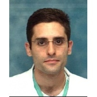 Dr. Christopher Blanco, DPM - South Miami, FL - undefined