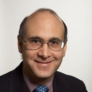 Dr. Ronald P. Grelsamer, MD