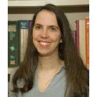Dr. Melinda Fritz, MD - Morristown, NJ - undefined