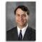 Dr. Brandon Riggan, MD - Hendersonville, TN - OBGYN (Obstetrics & Gynecology)