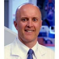 Dr. James Kinderknecht, MD - New York, NY - undefined