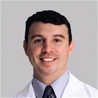 Dr. Michael Bodin, MD - Gonzales, LA - undefined
