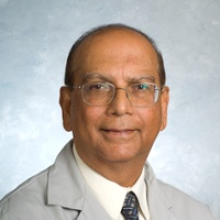 Dr. Mahableshwar V. Palondikar, MD - Buffalo Grove, IL - Family Medicine