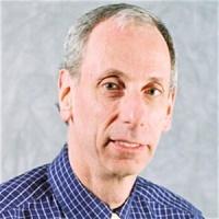 Dr. Dennis Beer, MD - Waban, MA - undefined