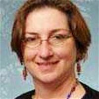 Dr. Elaine Marcus, MD - Portland, OR - Family Medicine