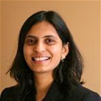 Dr. Archana Verma, MD - Clive, IA - undefined