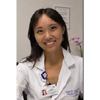 Dr. Susan Leonard, MD - Los Angeles, CA - undefined