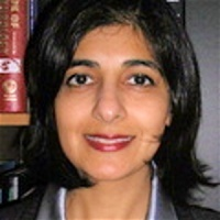 Dr. Tanuja Chitnis, MD - Brookline, MA - undefined