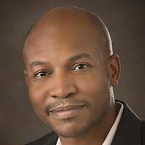 Dr. Omeni N. Osian, MD