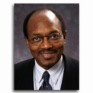 Dr. Harvey W. Bowles, MD