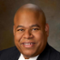 Dr. Johnny H. Johnson, MD