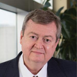 Dr. William L. Scott, MD