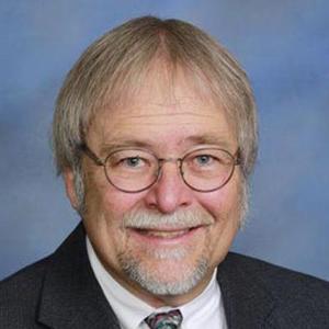 Dr. David C. Haefeli, MD