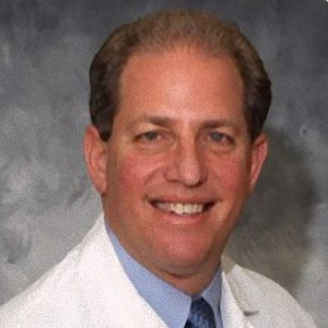 Dr. Alberto I. Kriger, MD