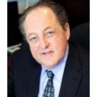 Dr. Daniel Silver, MD - Encino, CA - Orthopedic Surgery