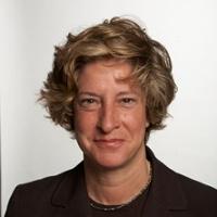 Dr. Jill Kalman, MD - New York, NY - Cardiology (Cardiovascular Disease)