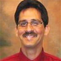 Dr. Gerardo Dieguez-Gomez, MD - Miramar Beach, FL - undefined