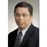 Dr. Ericson Catipon, MD - Brooklyn, MD - undefined