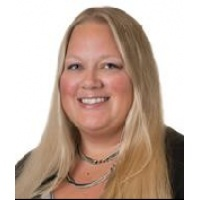 Dr. Meghan Rodes, MD - Chicago, IL - undefined