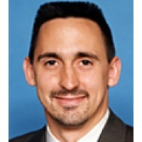 Dr. John Trapp, MD - Rockford, IL - OBGYN (Obstetrics & Gynecology)