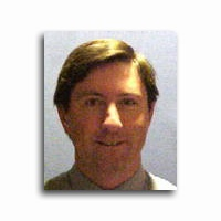 Dr. Allen Bowling, MD - Englewood, CO - undefined