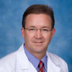 Dr. J B. Davidson, DO
