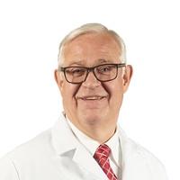 Dr. John F. Skallerup, MD - Muskegon, MI - Cardiology (Cardiovascular Disease)