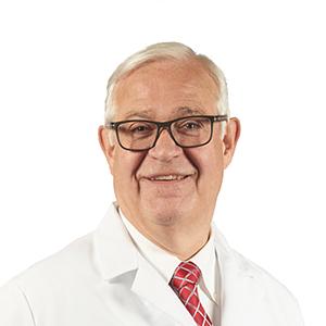 Dr. John F. Skallerup, MD