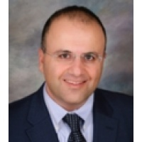 Dr. Serhat Aytug, MD - Fullerton, CA - undefined